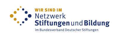 Stiftung in Berlin