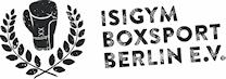 RTEmagicC_logo_isigym