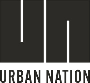 RTEmagicC_projekte_urbannation_logo
