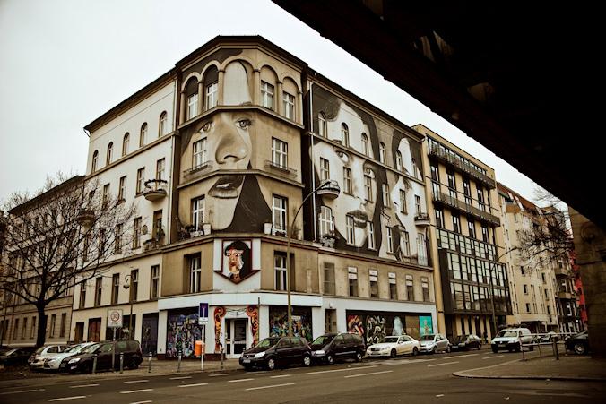 projekte_urbannation001