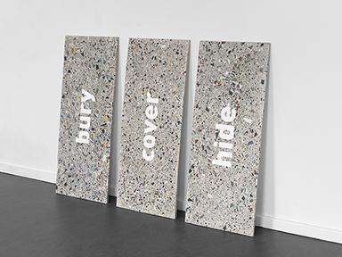 Felicitas Fäßler Kunstwerke
