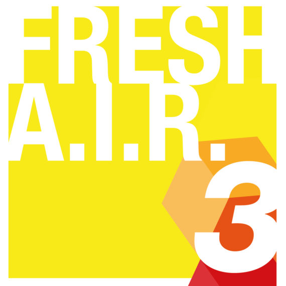 Fresh A.I.R. Showcase