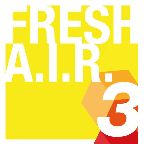 Fresh A.I.R.
