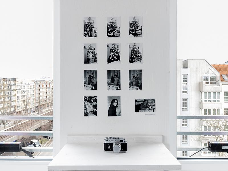 Mots Fotos Porträts