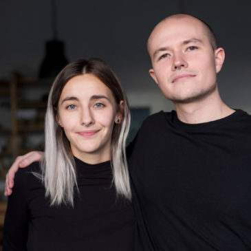 META-colectivo (Adriana Tamargo & Guillermo Escribano)